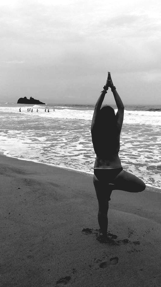 Yoga gimnasio femenino en alcobendas - Gimnasio en alcobendas ...